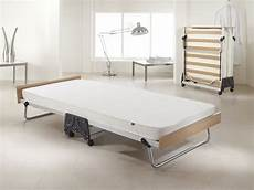 buy be ultimate high performance folding bed for