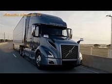 volvo 2019 truck volvo vnl truck 2018 2019 next drive