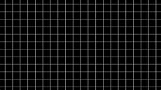 black and white grid iphone wallpaper grid wallpapers 74 background pictures