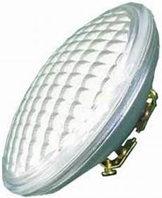 36 Volt Led Light Bulbs Par 36 Led 6 Watt Warm White 12 Volt Retro Fit Lamp Led