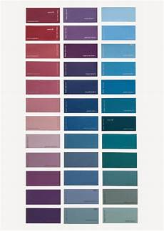 B And Q Paint Colour Chart My Masters Journal