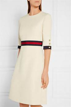 gucci dress amal clooney style