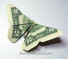 How To Fold Money Into Pants Pin By Engedi On Origami Money Origami Dollar Origami