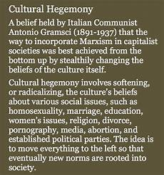 Cultural Hegemony 27 Best Images About Gramsci Antonio On Pinterest