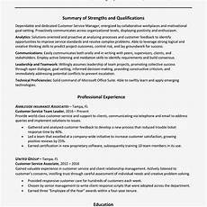 Resume Strengths List Of Strengths For Resumes Cover Letters And Interviews