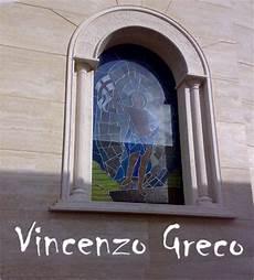 vetri per ladari produzione le vetrate artistiche tecniche di produzione