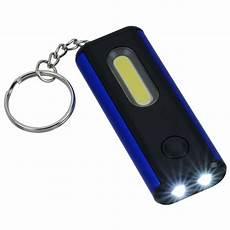 Rockdale Light Price 4imprint Ca Rockdale Cob Dual Key Light C148391
