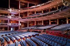 Au Rene Theater At The Broward Center Seating Chart Broward Center For The Performing Arts Fort Lauderdale