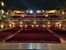 The Plaza Theatre El Paso Seating Chart March Theatres Riverdance Official Site