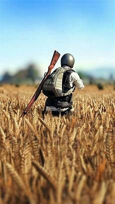 Pubg Wallpaper Iphone by Pubg Mobile Wallpaper Pc Hd Wallpapers For Mobile