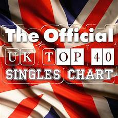 top forty singles chart bbc radio uk top 40 singles chart 11 january 2019