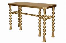 Grinlyn Sofa Table Png Image by Balloons Deniz Tunc Design