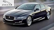 2019 jaguar sedan sellanycar sell your car in 30min 2019 jaguar xj