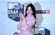 Camila Cabello Chart History Camila Cabello Puncaki Chart Itunes 24 Jam Setelah