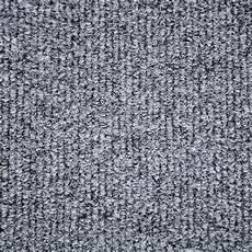 cigierre tappeti zerbini sintetici zerbino besana moquette