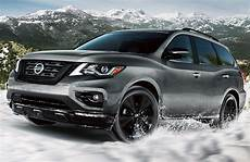 2020 nissan pathfinder release date 2020 nissan pathfinder 4wd changes release date price