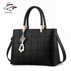 2018 bag luxury fashion handbag