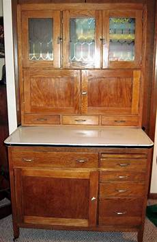 tracy s toys and some other stuff 1916 hoosier cabinet