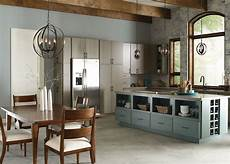 kitchens lighting ideas lighting ideas for small kitchens flip the switch