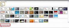 Download Powerpoint Themes 2010 Applying Themes In Powerpoint Word And Excel 2010