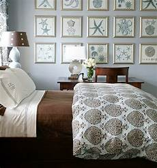 Wall Painting Ideas For Bedroom Stylish Bedroom Wall Design Ideas For An Eye Catching Look