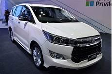 Toyota Mpv 2020 by Toyota Mpv 2020 Review Ratings Specs Review 2020