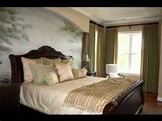 Bedroom Window Treatments Ideas Master Bedroom Window Treatment Ideas