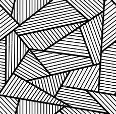 Abstract Art Black And White Patterns 9 Abstract Patterns Free Psd Png Vector Eps Format