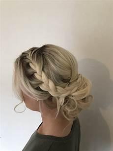 wedding hair specialist bridal hairdresser for surrey