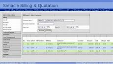Download Invoice Software Free Invoice Software Chennai India
