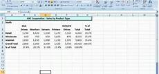 Ms Excel Sheet How To Copy And Move Worksheets In Microsoft Excel 2007