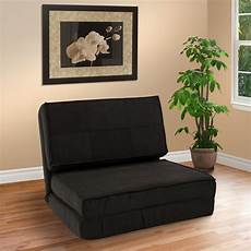 15 collection of fold up sofa chairs sofa ideas