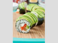 Homemade Sushi: Tips, Tricks, and Toppings!