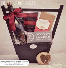 regalos 14 de febrero canastas de regalo 14 de febrero regalos para el 14 de