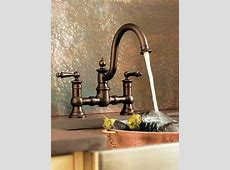 Farmhouse wall faucet kitchen, lowe's vanity with trough sink vanity with trough sink. Interior