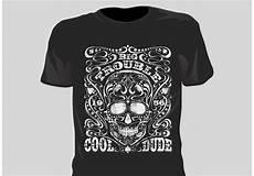 Best T Shirt Design Free Vector Grunge T Shirt Design Download Free Vector