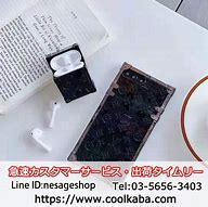 Burberry アイフォン カバー に対する画像結果
