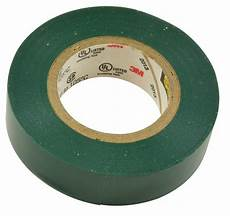 Light Green Electrical Tape 35 Green 1 2 Quot X20ft 3m Tape Green Electrical Insulation