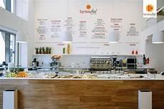 arredo fast food arredamento per negozi in franchising tecnobar