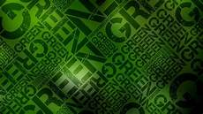 wallpaper 4k black green background hd 1920x1080 green 72 images