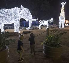 Dallas Zoo Hours Lights Dallas Zoo Lights