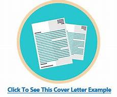Cover Letter Icon 12 Great Cover Letter Examples For 2017