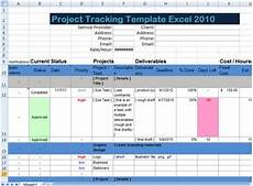 Excel Spreadsheet Templates For Tracking Download Excel Spreadsheet Templates For Tracking Xls
