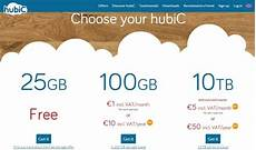 best free storage cloud best free cloud storage provider to backup your