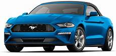 2019 ford convertible 2019 ford mustang incentives specials offers in