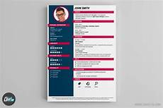 Create Cv Online Free Cv Template Free Online Cv Template Collection 169