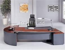 prezzi scrivanie ufficio casa moderna roma italy mondo convenienza scrivanie ufficio