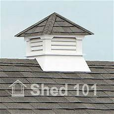 cupola plans classic roof cupola plans for shed garage home 13030 ebay