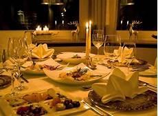 candela bugia bugia candela 5 perfette soluzioni per arredare una tavola