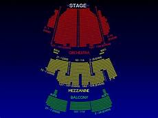 Palace Theatre New York City Seating Chart The Palace Theatre All Tickets Inc